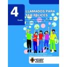 LLAMADOS PARA SER FELICES 4