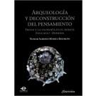 Arqueología y deconstrucción del pensamiento