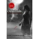 Crescendo Hush Hush vol.2 (Inglés)