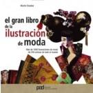 Gran Libro de la Ilustración de Moda