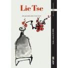 Lie Tse una guía taoísta sobre el arte de vivir