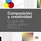 Composicion Y Creatividad