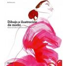 Dibujo e ilustración de moda