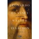 Leonardo Da Vinci la Biografía