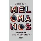 Melomanos