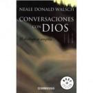 Conversaciones con Dios lll
