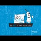 El ABC de la motricidad fina The ABC of fine motor skills