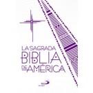 LA SAGRADA BIBLIA DE AMÉRICA