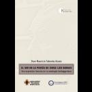 El ser en la poesía de Jorge Luis Borges Una expresión literaria de la ontología heideggeriana