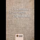 El camino de un viajero espiritual