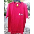 Camiseta orgullosamente UPB
