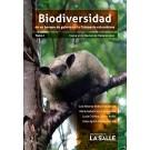 Biodiversidad de un bosque de galería en la Orinoquía colombiana Tomo l