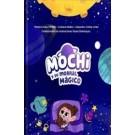 Mochi y su Morral Magico
