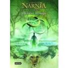Las crónicas de Narnia 1. El sobrino del mago