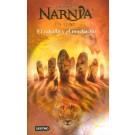 Las Crónicas de Narnia 3. El Caballo y el Muchacho