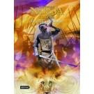 Las cronicas de Narnia 4 - el Principe de Caspian
