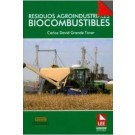 Residuos agroindustriales biocombustible