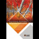 Expresiones Ilustradas Illustrated Expressions