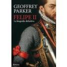 Felipe II. La biografía definitiva