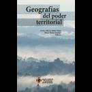 Geografías del poder territorial