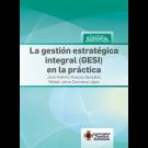 La gestión estratégica integral (GESI) en la práctica