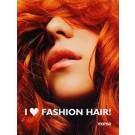 I ♥ fashion hair