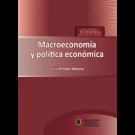 Macroeconomía y política económica