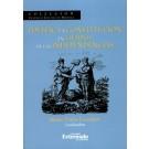 Política y Constitución en tiempos de las Independencias