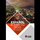 Español al vuelo A2 Destinos